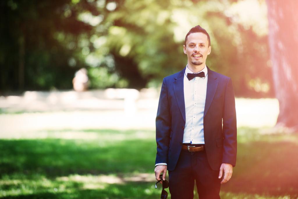 Contact Photographe d'entreprise, mariage & shooting à Montpellier