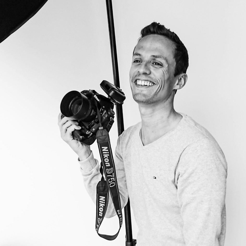 Olivier-Darock-Photographe-Professionnel-Montpellier
